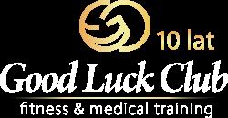Good Luck Club Gdańsk - Siłownia i fitness